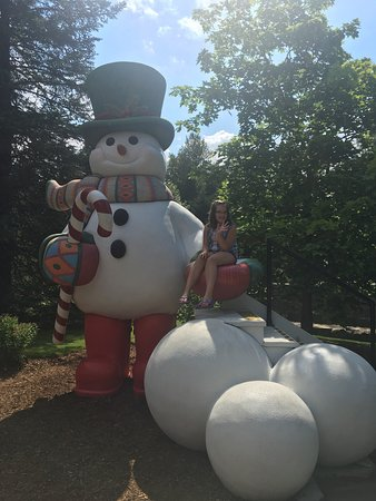 Jefferson, Nueva Hampshire: photo0.jpg