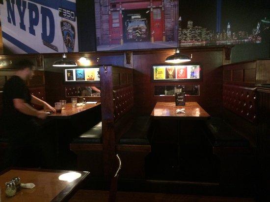 SoHo Kitchen and Bar: photo1.jpg