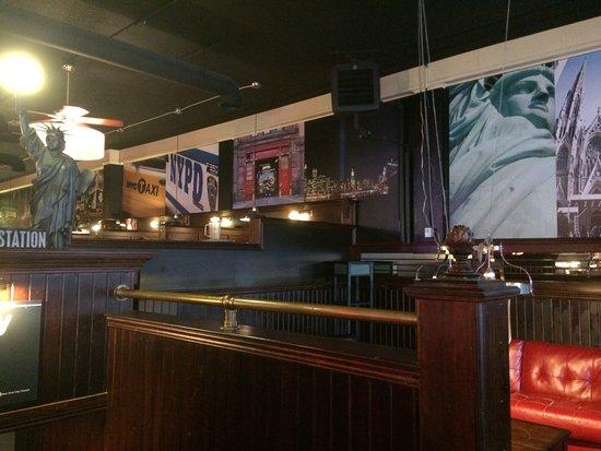 SoHo Kitchen and Bar: photo4.jpg
