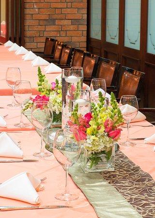 Fogo Brasil Restaurant, San Jose - Restaurant Reviews ...