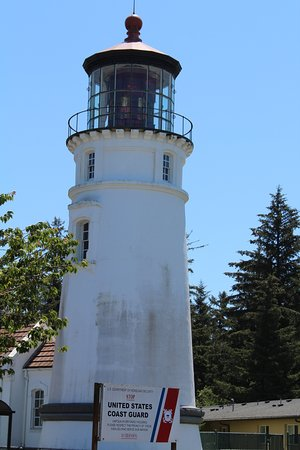 Winchester Bay Photo