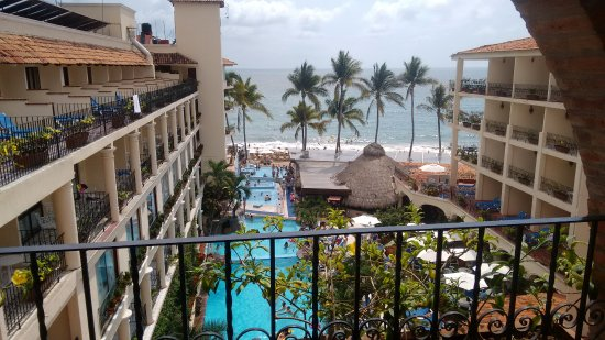 Playa Los Arcos Hotel Beach Resort Spa 136 2 9 Updated 2018 Prices Reviews Puerto Vallarta Mexico Tripadvisor