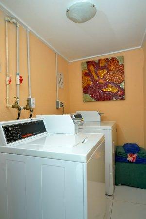 Dover Beach Hotel, Christ Church, Barbados - Booking.com