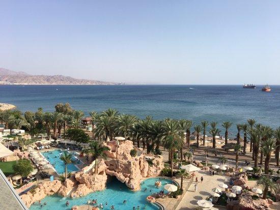 Dan Eilat Foto