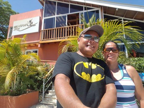 Hotel Samara Inn Photo