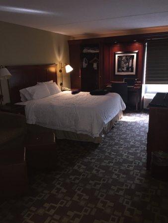 Hampton Inn Indianapolis-South: photo0.jpg