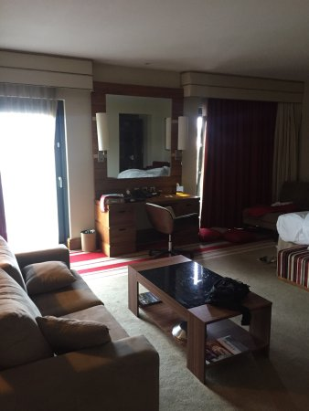 Casa Hotel: photo1.jpg