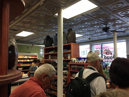 Doud's Market : photo2.jpg