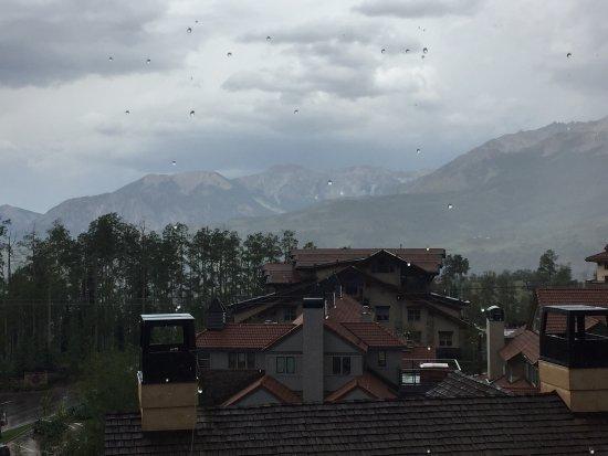 Mountain Village, Κολοράντο: photo3.jpg