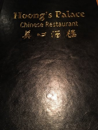 Englewood, CO: Seafood tofu hot pot and fried rice