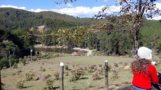 Hotel Fazenda Floresta Negra: photo1.jpg