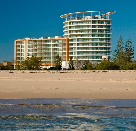 KIRRA SURF APARTMENTS - Updated 2018 Prices & Condominium ...