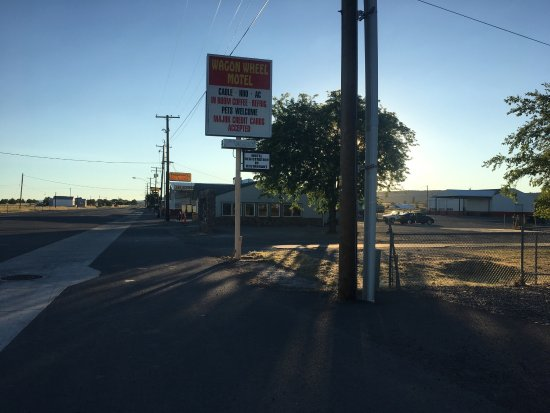 Alturas, CA: photo0.jpg