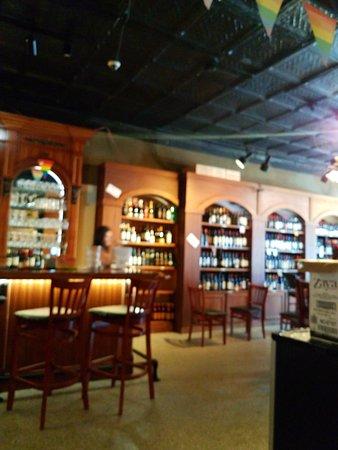 Cru Wine Bar & Beaufort Coffee Shop : IMG_20170624_173721065_large.jpg