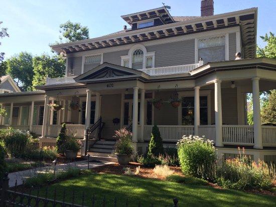Edwards House: photo1.jpg