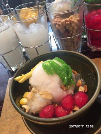 Nara Thai Cuisine: photo5.jpg