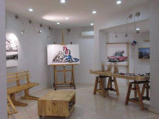 331 Art Space
