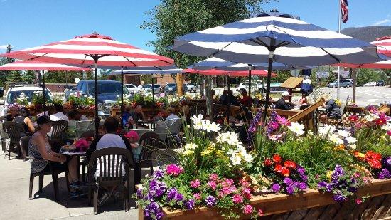 Arapahoe Cafe & Pub : 123_3_large.jpg