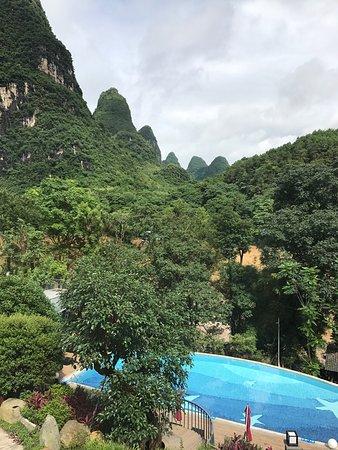 Li River Resort: photo1.jpg