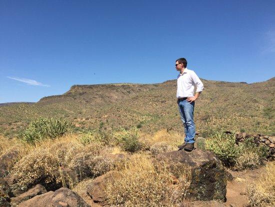 AZ Hummer Tours: Remarkable views
