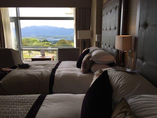 Aghadoe Heights Hotel & Spa: photo1.jpg