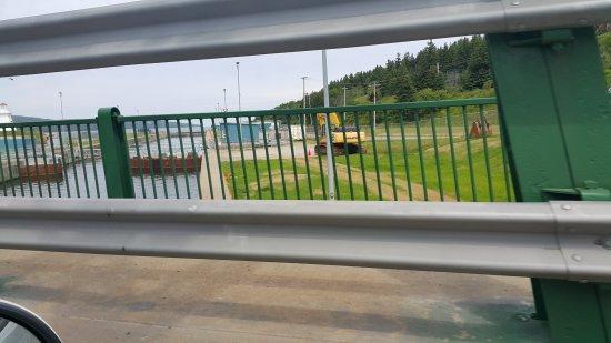 Port Hastings, Canadá: 20170711_110133_large.jpg