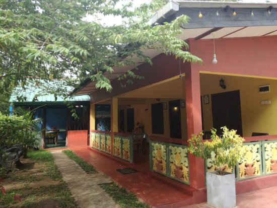 Sigiri Lion Lodge : IMG_20170710_091537_large.jpg