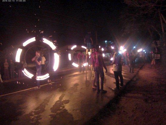 Sigiri Lion Lodge : 20150213_170905A_large.jpg