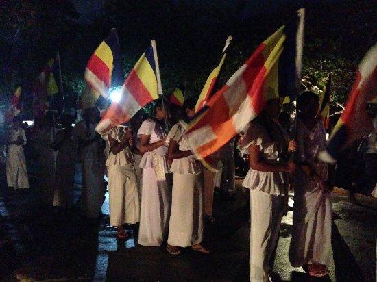 Sigiri Lion Lodge : IMG-20170709-WA0067_large.jpg