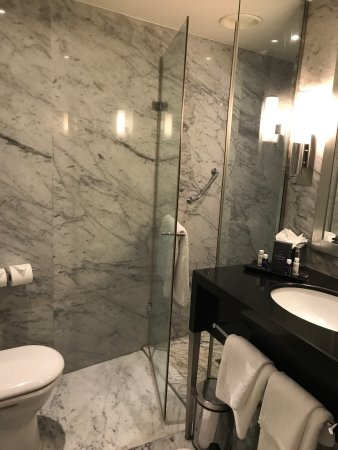 The Park Tower Knightsbridge, A Luxury Collection Hotel, London: photo2.jpg