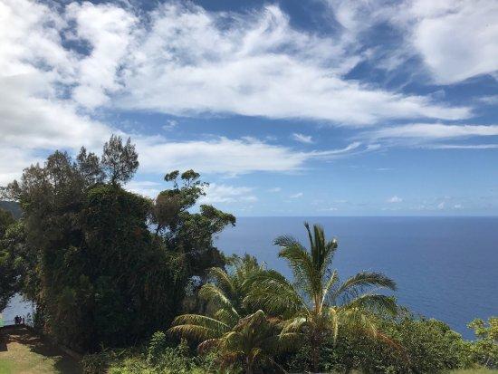 Holualoa, ฮาวาย: photo3.jpg