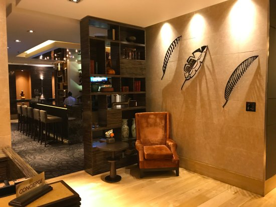 EK Hotel Picture