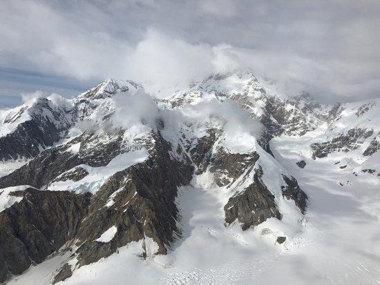 Denali Air: photo3.jpg