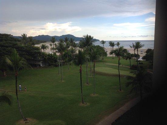 Shangri-La's Tanjung Aru Resort & Spa Resmi
