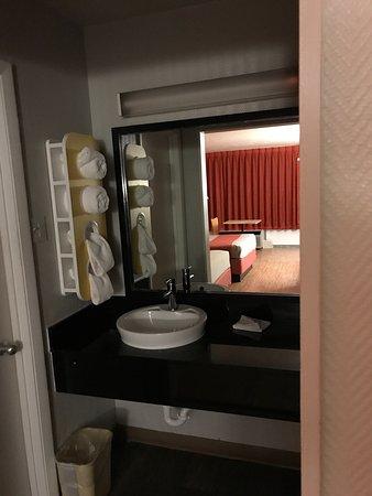 Motel 6 Atlanta Northwest - Marietta: photo3.jpg