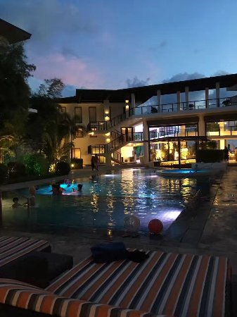 discovery shores boracay now 188 was 2 5 1 updated 2017