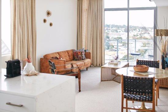 Seashells Fremantle Au 153 2019 Prices Amp Reviews East