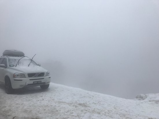 Mt Buller: photo2.jpg
