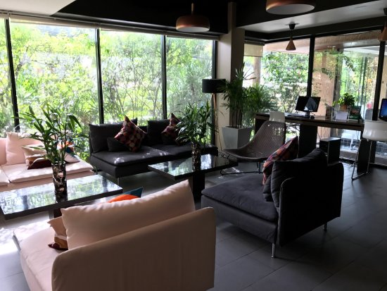 The Cottage Suvarnabhumi: photo4.jpg