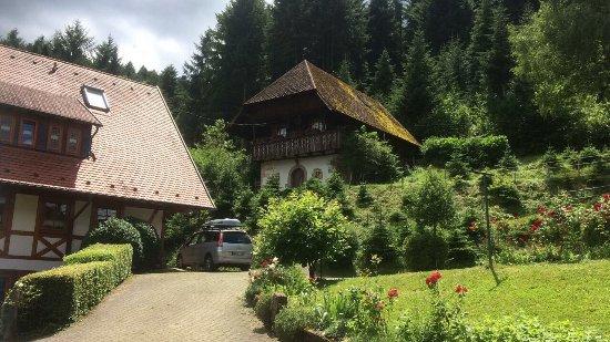 Fischerbach, Allemagne : photo0.jpg