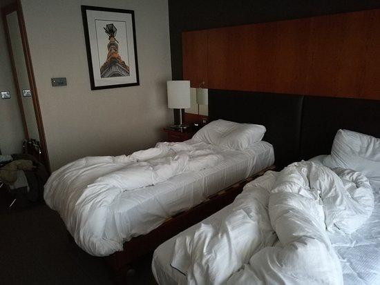 Hilton Belfast: IMG_20170712_075935_large.jpg