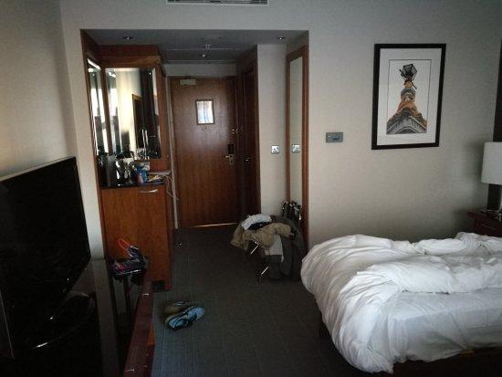 Hilton Belfast: IMG_20170712_075939_large.jpg