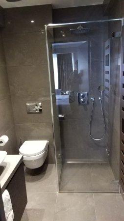 Hotel Agenda Louise: IMG_20170711_173847_large.jpg