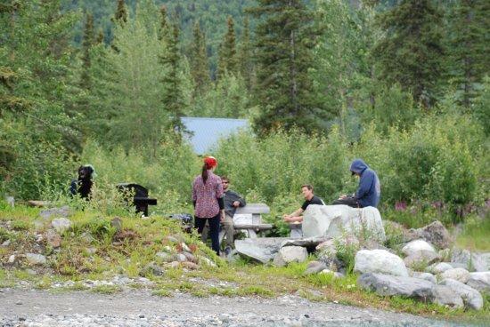McCarthy, AK: photo5.jpg