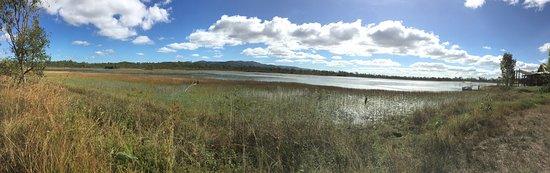 Mareeba Tropical Savannah and Wetland Reserve: photo1.jpg