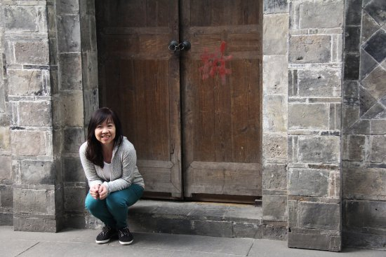 chengdu singles The best free dating site for expats in chengdu find and meet other expats in chengdu register for free now.
