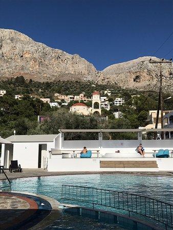 Myrties, Grèce : photo3.jpg