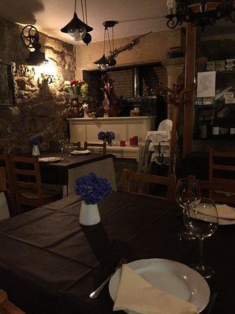 Casa Isolina: photo0.jpg