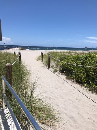 south inlet park beach boca raton 2018 all you need to