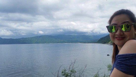Pagudpud, Filipinas: photo2.jpg